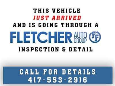 Chrysler 300C 2014 $16788.00 incacar.com