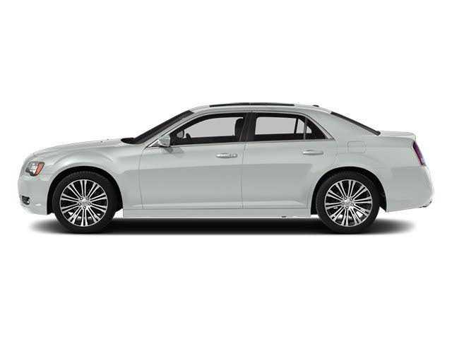 Chrysler 300C 2014 $16975.00 incacar.com