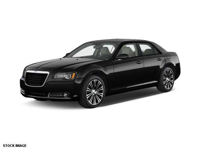 Chrysler 300C 2014 $16988.00 incacar.com