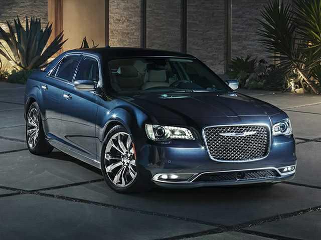 Chrysler 300C 2015 $24995.00 incacar.com