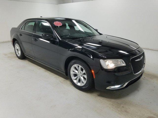 Chrysler 300C 2016 $9350.00 incacar.com