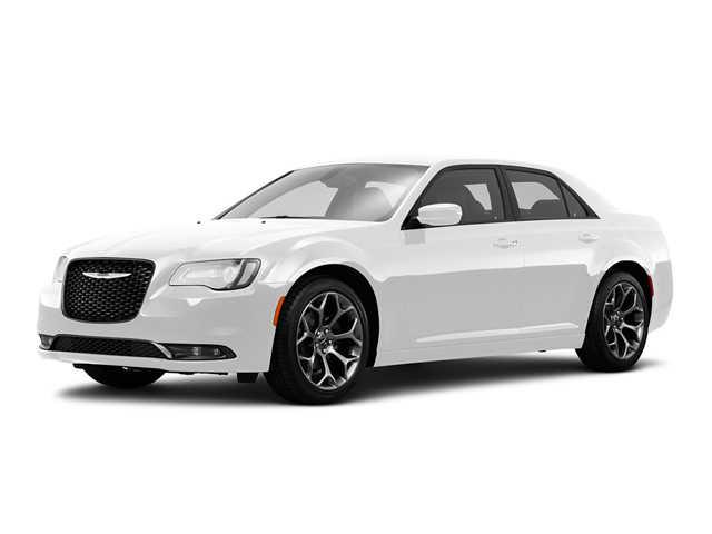 Chrysler 300C 2016 $33814.00 incacar.com