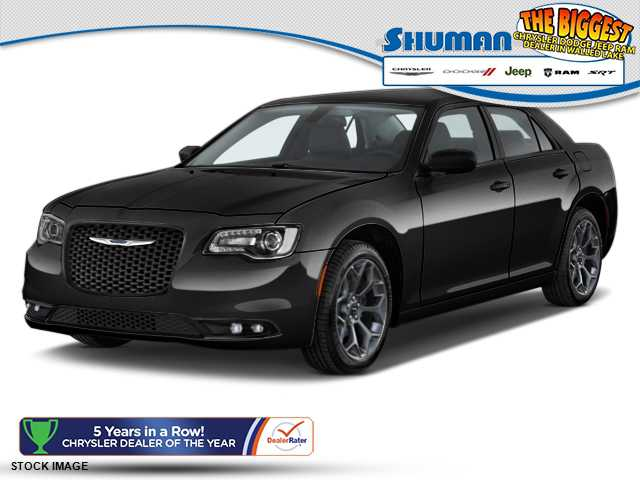 Chrysler 300C 2017 $39041.00 incacar.com