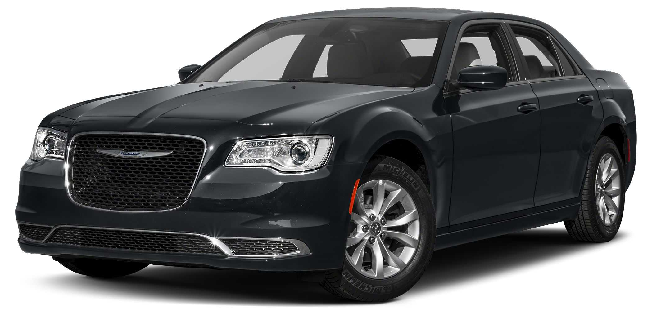 Chrysler 300C 2017 $40125.00 incacar.com