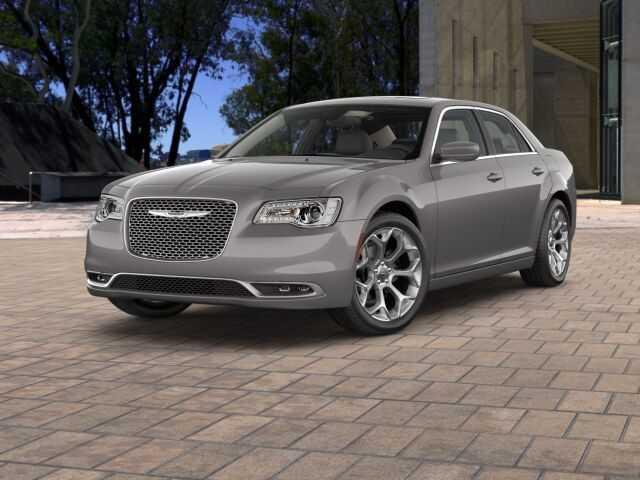Chrysler 300C 2017 $39999.00 incacar.com