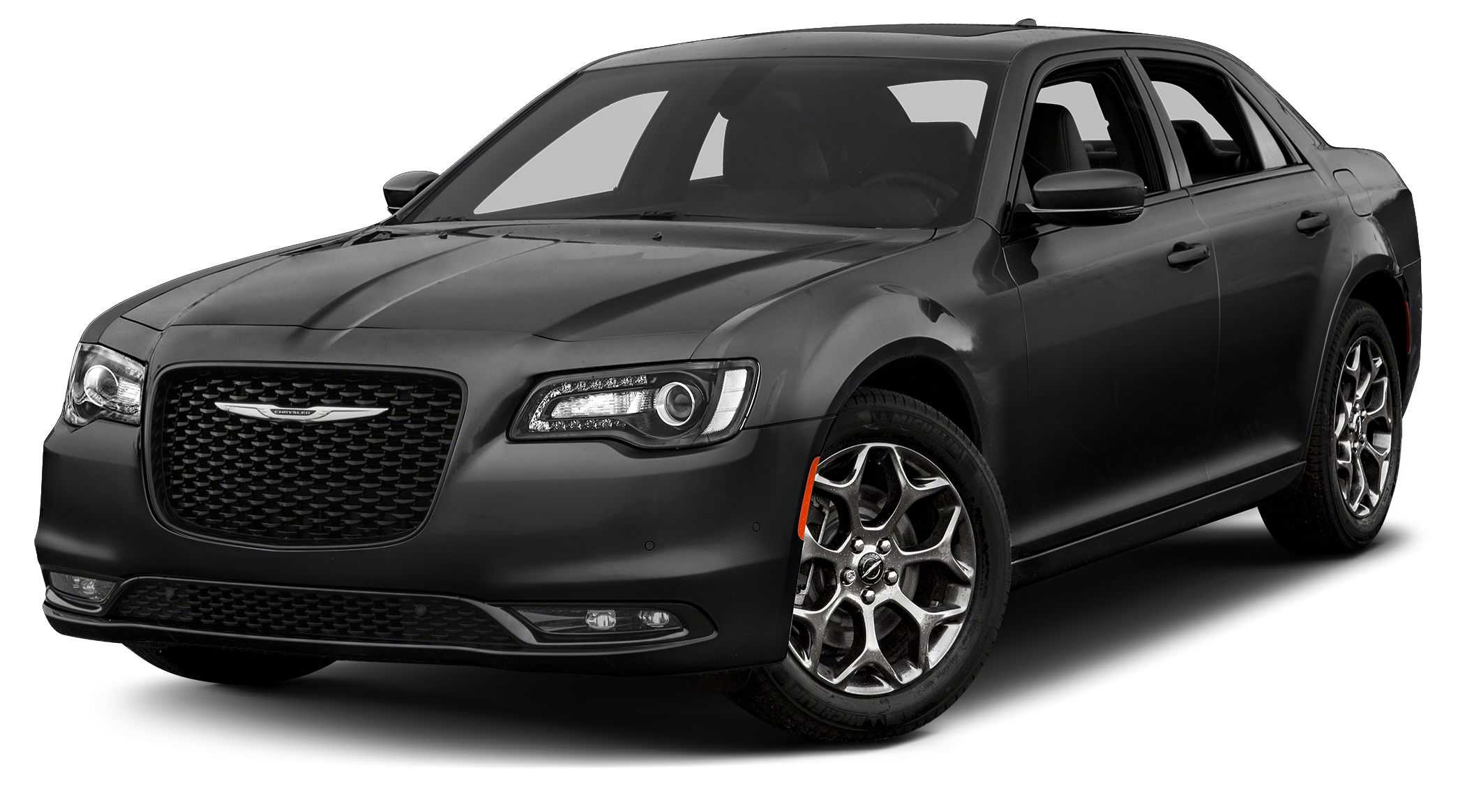 Chrysler 300C 2018 $39346.00 incacar.com
