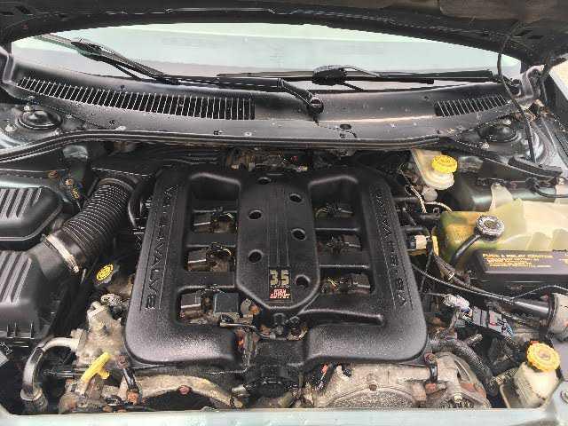 Chrysler Concorde 2002 $3995.00 incacar.com
