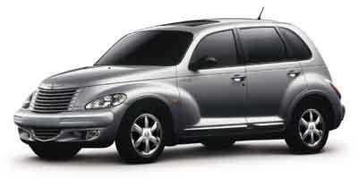 Chrysler PT Cruiser 2004 $1295.00 incacar.com