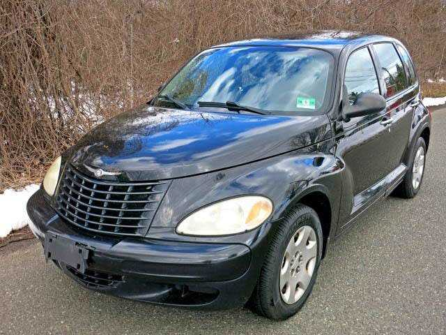 Chrysler PT Cruiser 2005 $1300.00 incacar.com