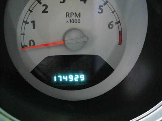Chrysler PT Cruiser 2006 $1995.00 incacar.com
