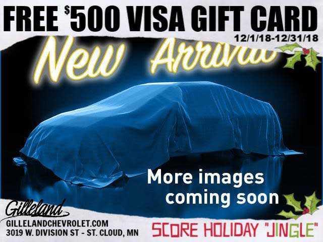 Chrysler PT Cruiser 2007 $1599.00 incacar.com