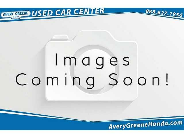 Chrysler PT Cruiser 2009 $2995.00 incacar.com