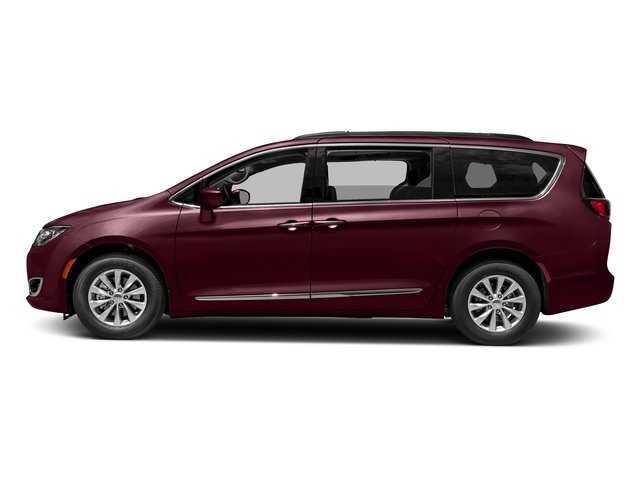 Chrysler Pacifica 2017 $26000.00 incacar.com