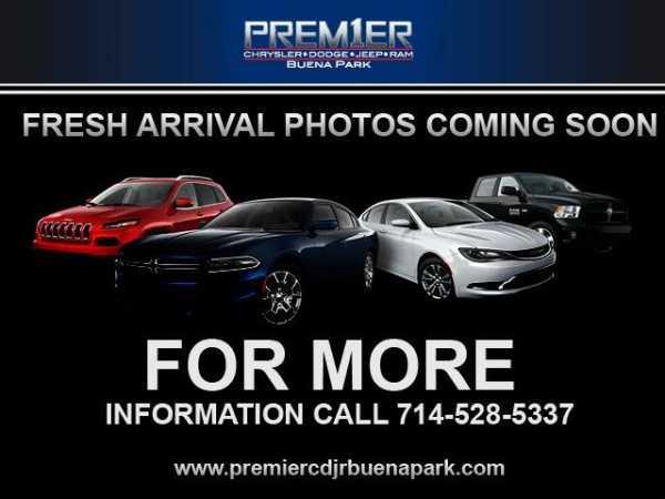 Chrysler Pacifica 2018 $42002.00 incacar.com