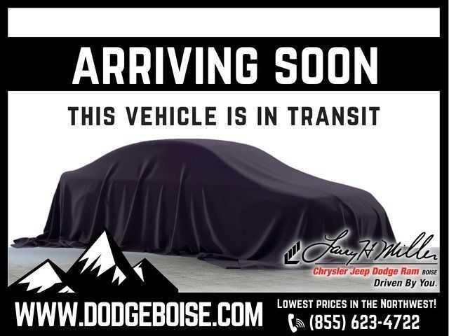 Chrysler Pacifica 2019 $43605.00 incacar.com