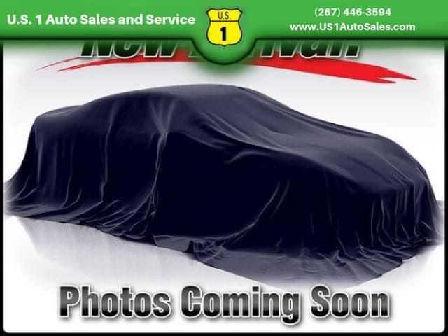 Chrysler Sebring 2000 $5996.00 incacar.com