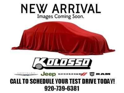Chrysler Sebring 2000 $8990.00 incacar.com
