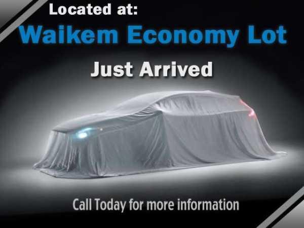 Chrysler TOWN & COUNTRY 2010 $7800.00 incacar.com