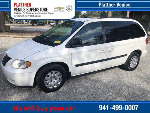 Chrysler TOWN & COUNTRY 2006 $1441.00 incacar.com