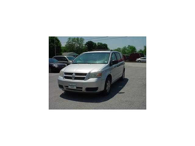 Chrysler TOWN & COUNTRY 2009 $5800.00 incacar.com