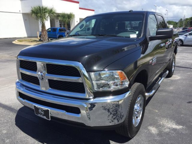 Dodge 2500 2017 $36998.00 incacar.com