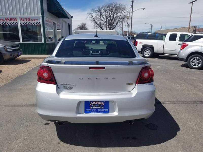 Dodge Avenger 2011 $7749.00 incacar.com