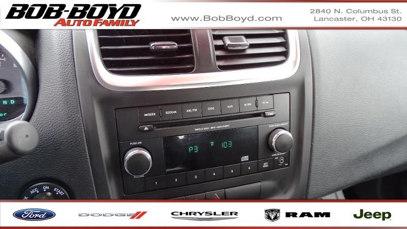 Dodge Avenger 2012 $6995.00 incacar.com