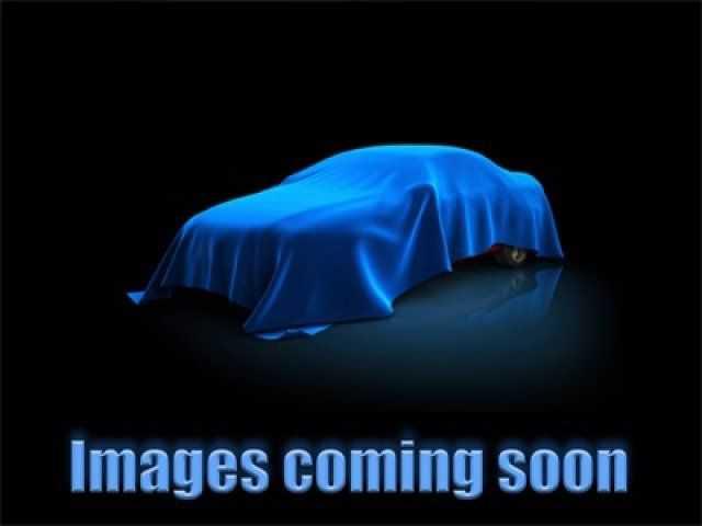 Dodge Avenger 2012 $3900.00 incacar.com