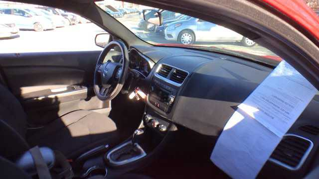 Dodge Avenger 2013 $4000.00 incacar.com