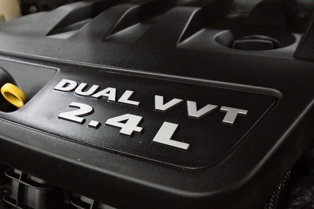 Dodge Avenger 2013 $3999.00 incacar.com