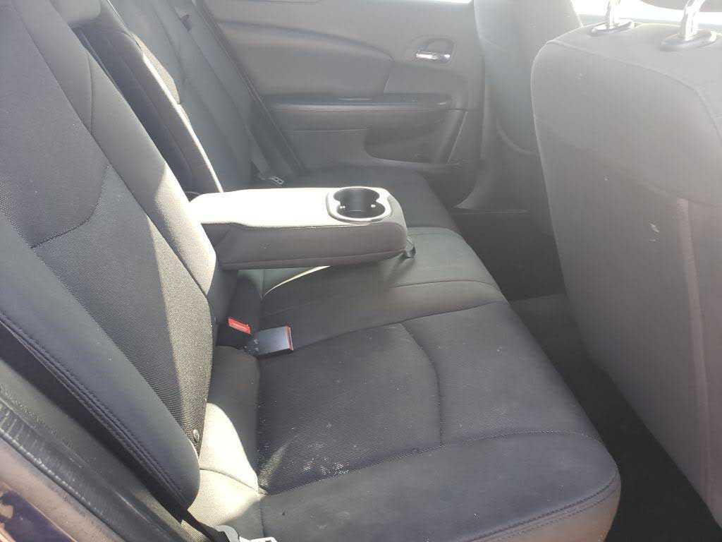 Dodge Avenger 2014 $3999.00 incacar.com