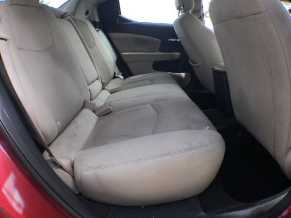 Dodge Avenger 2014 $7976.00 incacar.com