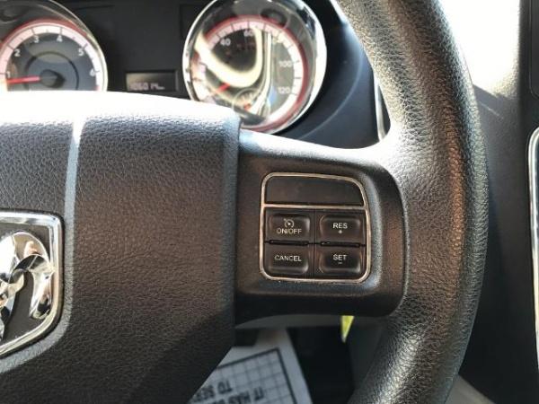 Dodge C/V 2012 $6990.00 incacar.com