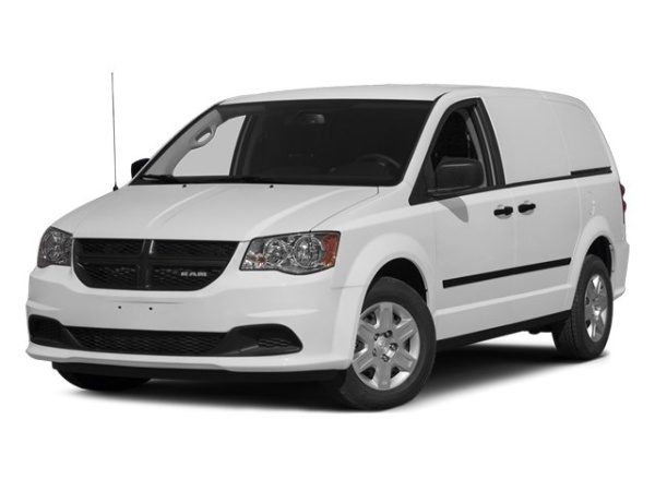 Dodge C/V 2014 $6995.00 incacar.com