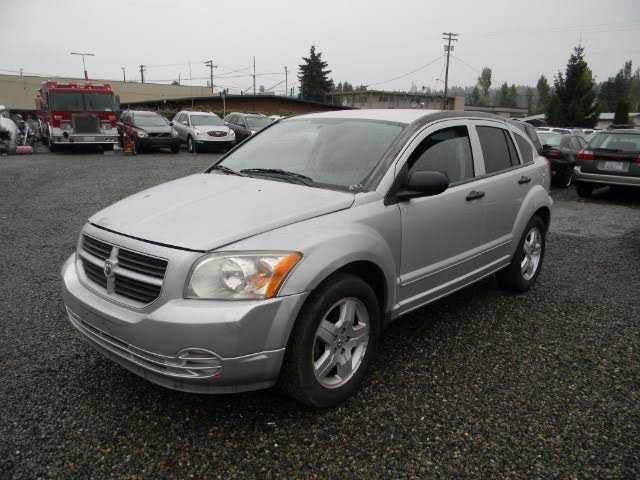 Dodge Caliber 2007 $1995.00 incacar.com