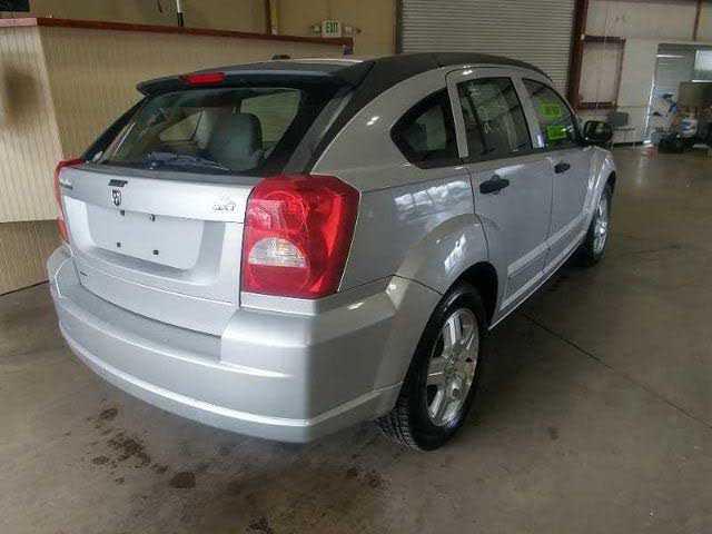 Dodge Caliber 2007 $1700.00 incacar.com