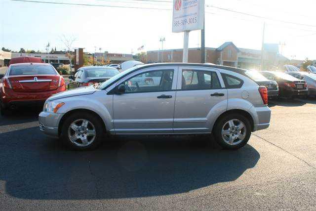 Dodge Caliber 2007 $5995.00 incacar.com