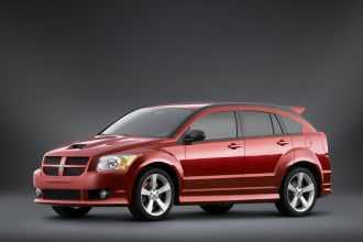 Dodge Caliber 2008 $2480.00 incacar.com