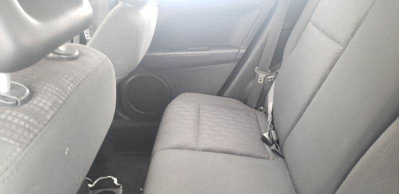 used Dodge Caliber 2008 vin: 1B3HB28B18D625527