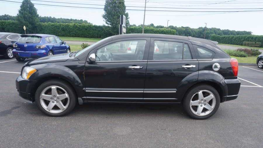 Dodge Caliber 2008 $2995.00 incacar.com