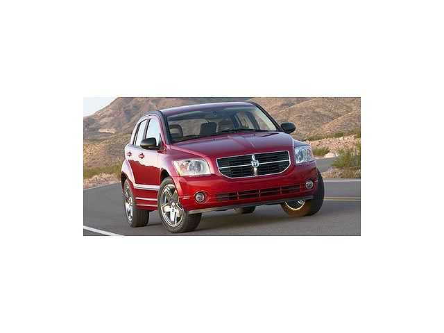 Dodge Caliber 2009 $1000.00 incacar.com