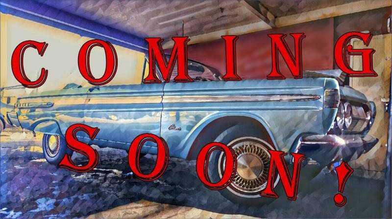 Dodge Caliber 2009 $2987.00 incacar.com