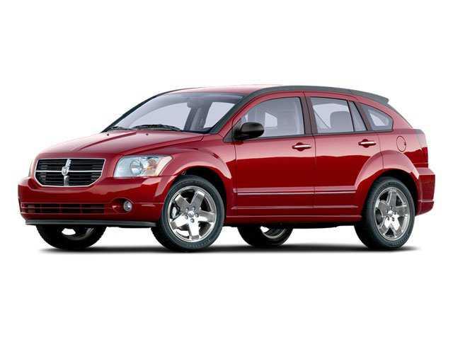 Dodge Caliber 2009 $2999.00 incacar.com