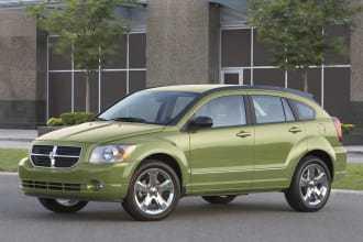 Dodge Caliber 2010 $1295.00 incacar.com