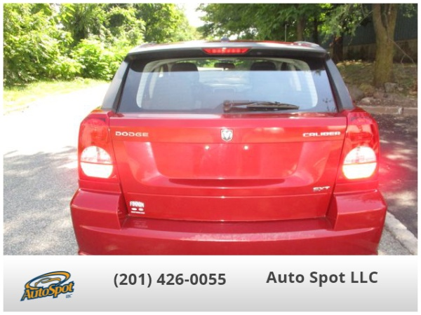 Dodge Caliber 2010 $3299.00 incacar.com