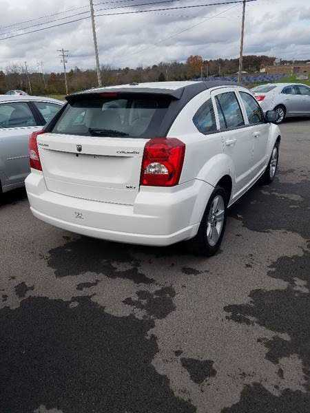Dodge Caliber 2010 $4900.00 incacar.com