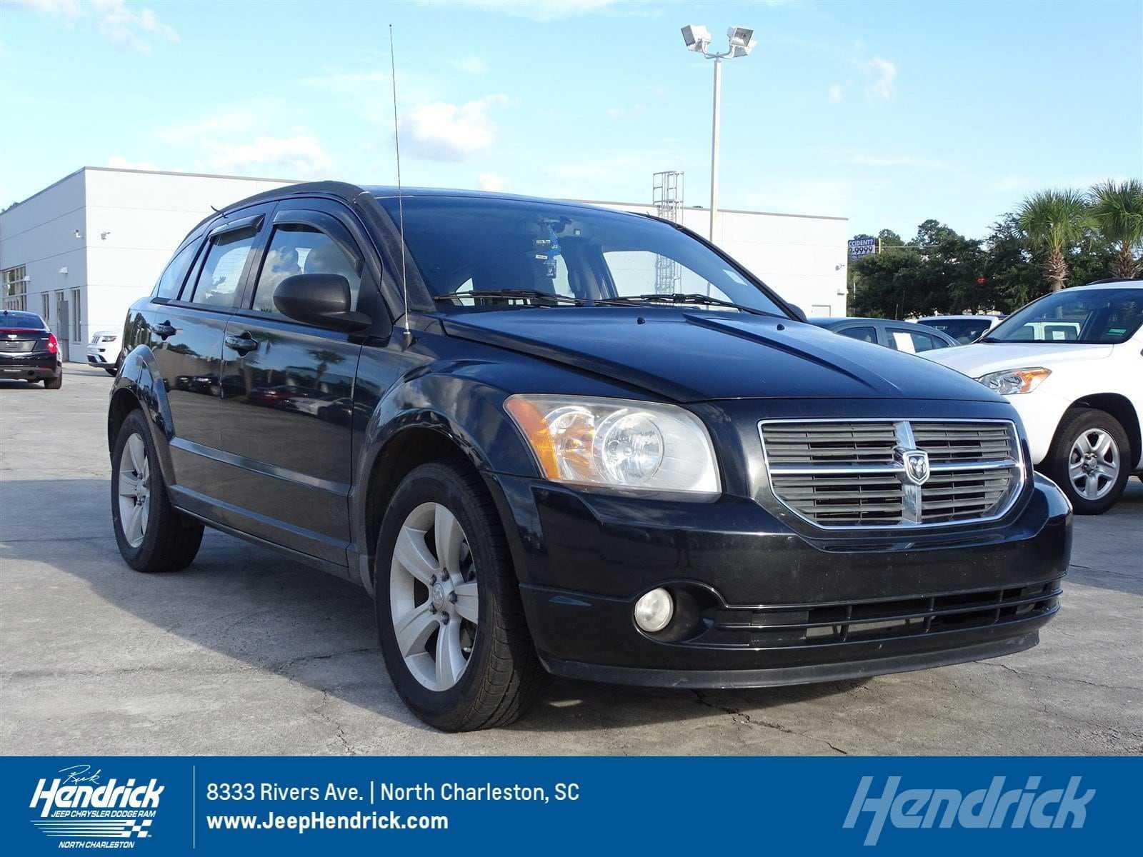 Dodge Caliber 2010 $7422.00 incacar.com