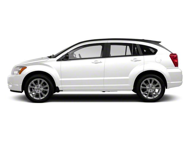 Dodge Caliber 2011 $5888.00 incacar.com