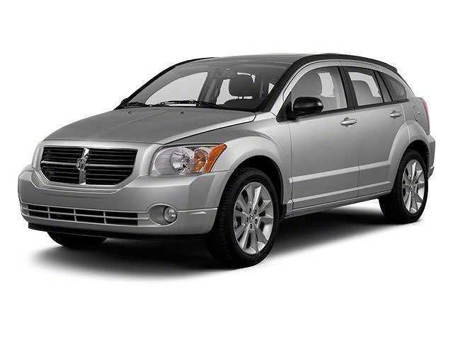 Dodge Caliber 2011 $5990.00 incacar.com
