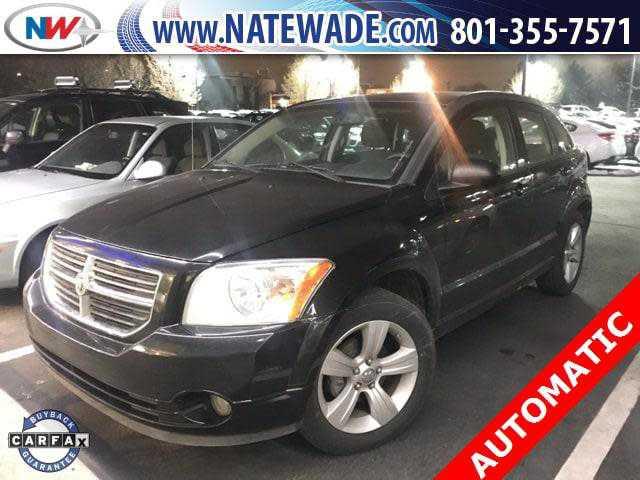 Dodge Caliber 2011 $3375.00 incacar.com